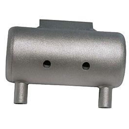 MVVS 3271 - Compact Muffler for MVVS 35-40cc