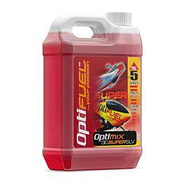 Optifuel - Optimix 30% Super SLV (5L)