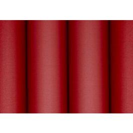 Oratex Stinson Red (024) - per meter