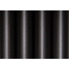 Oratex Black (071) - per meter