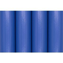 Orastick Blue (050) - par mètres