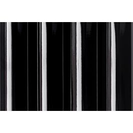 Oralight Dekkend Zwart (071) - 2m rol