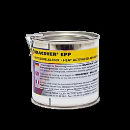 Oracover EPP Adhesive - 100ml