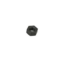 OS Propeller nut 1/4 (.20 - .61)
