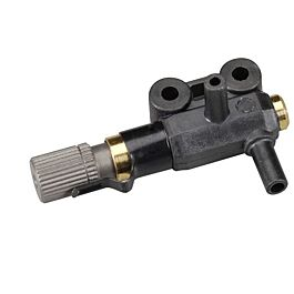 OS Needle Valve Assembly for 40G Carb (24681900)