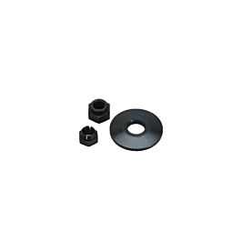 OS Lock nut set for GT33