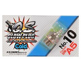 OS A5 glow plug