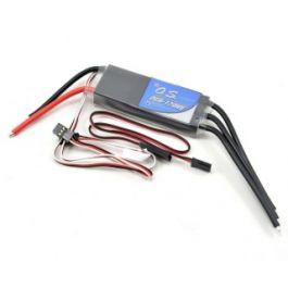 OCA-170HV speedcontroller
