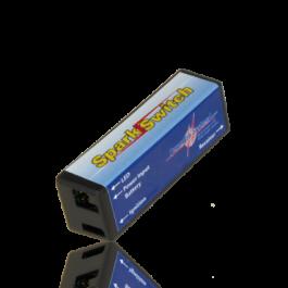 Spark switch 5.9v (ref 6610)