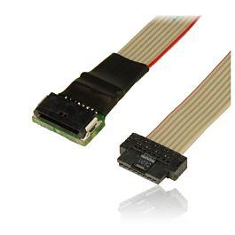 Sensorswitch 60cm extention cable