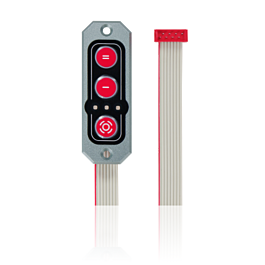 Sensorswitch NG, red connector 40cm cable