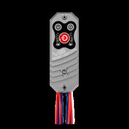 Powerbox Sensor V3 6.0/7.8 V - MPX/JR
