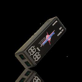 Lightbox SR
