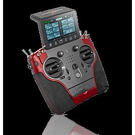 Powerbox - Radio System ATOM