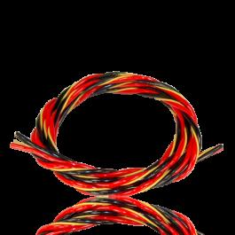 Powerbus Cable, 10m