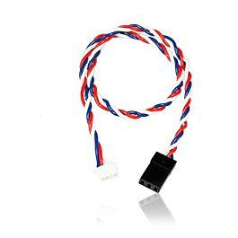 Powerbox - Adapter leads SRXL2