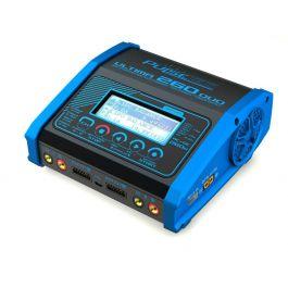 Pulsetec - Ultima 260 Duo - 240V/12V - 2x130W
