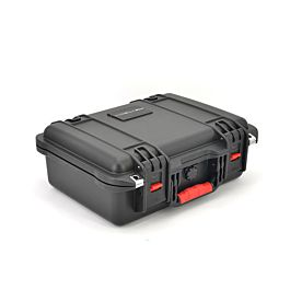 Pgytech Safety Carrying Case for Spark