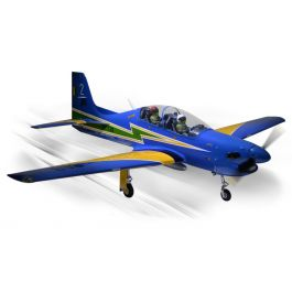 Phoenix Tucano 60cc GP/EP - 2560 mm ARF kit