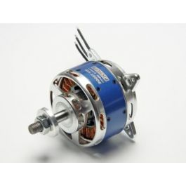 Brushless Motor Combo Boost 120