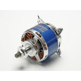 Brushless Motor Combo Boost 160