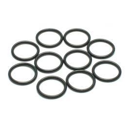 O-ringen 15mm (10 pcs)