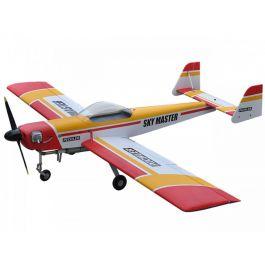 Skymaster 3000mm, 100cc ARF towplane