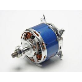 Pichler Brushless Motor Boost 180