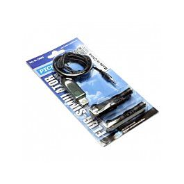 Simulator USB Harware kit