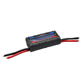 Pichler - Power Watts 150 powermeter