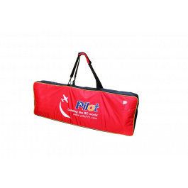 """Pilot-RC - Wingbags for 73"""" Pitts Challenger"""