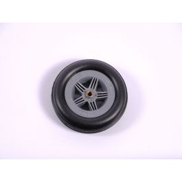 Pilot RC 76mm Wheels (1 pair)