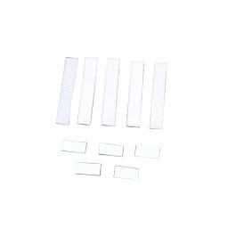 Hook and Loop Set (5): Ultra Micros (PKZ1039)