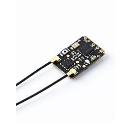 Radiomaster R81 Receiver (with SBus)