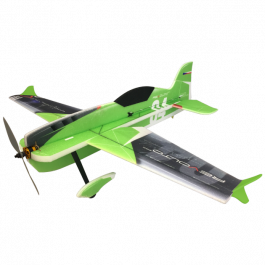 RC-Factory Revolto Green EPP 1020mm model