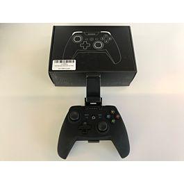 S1D Remote Control for DJI Tello