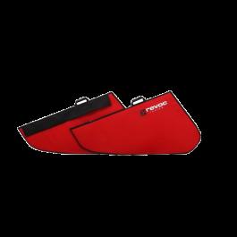 Revoc - Housse d'aile pour Carf Models Hawk 250cm