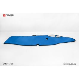 Revoc Fuselage bag for CARF J-10 custom colorscheme