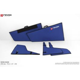 Wingbags JMB PC-21 2,4m (Wings & tail)