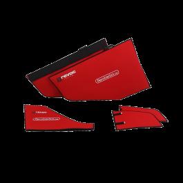 Revoc - Set de housses pour Krill Ares 270cm Ailes/Empanages/Dérive