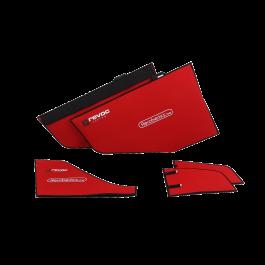 Revoc - Set de housses pour Krill Ares 230cm Ailes/Empanages/Dérive