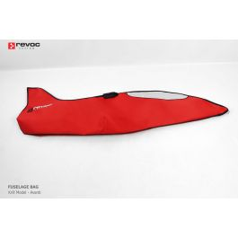 Revoc Fuselage bag for Krill Avanti
