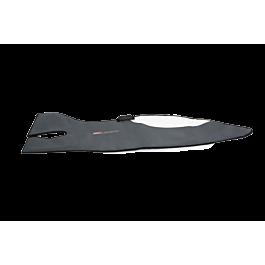 Revoc - Romphoes voor Mini Ares
