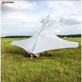 Revoc - Sun Cover Acro maat 5
