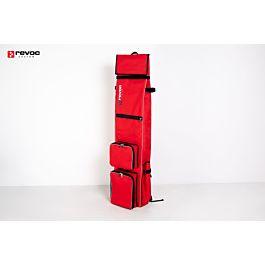 Revoc - Universele dubbele tas voor zwevers