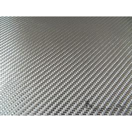 Glass fabric - 100x100cm - 80g