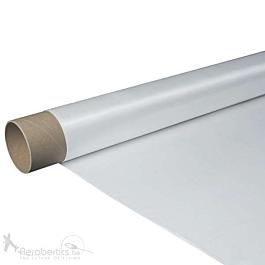Glass fabric - 110cmx100cm - 5m roll - 25g