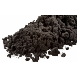 Milled carbon fibre 100gr