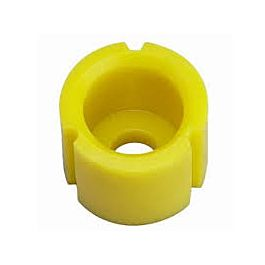 Replacement Rubber for starter