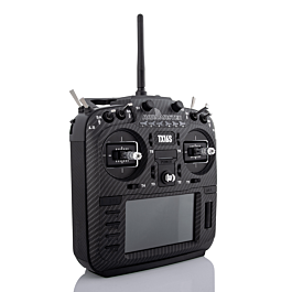 Radiomaster TX16S HALL Transmitter (Carbon Edition)